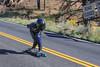 IMG_5075 (_hjanephotography) Tags: longboarding longboarders longboard reno downhill