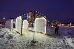 _Q0A5844_SouthLoop_NL_2018_Hoskovec (Northern Lights.mn) Tags: emptyspace isl