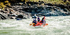 River Rafting (mrinal pal photography) Tags: rishikesh river rafting ganges raft rapid mrinal fun