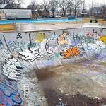 Skate Park Graffiti thumbnail