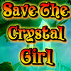 save the crystal girl (knfgame2015) Tags: free knfgame newescapegame game knf games escapegame newgames androidgames mobilegames roomescape escapegames puzzlegames puzzle escapegameandroid hiddenescapegames