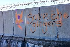 DSC05114 (LezFoto) Tags: sonydigitalcompactcamera rx100iii rx100m3 sony dscrx100m3 cybershot sonyimaging sonyrx100m3 compactcamera pointandshoot graffiti streetart aberdeen scotland unitedkingdom
