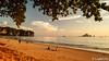 Ao Nang (อ่าวนาง) (Lцdо\/іс) Tags: ao nang อ่าวนาง krabi beauty beach thailande thailand thailandia thai thaïlande andaman sea see mer sand golden hour