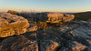 Sunset Light in the Dolly Sods (Ken Krach Photography) Tags: westvirginia
