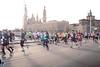 2018-03-18 09.06.18 (Atrapa tu foto) Tags: 2018 españa mediamaraton saragossa spain zaragoza calle carrera city ciudad corredores gente people race runners running street aragon es