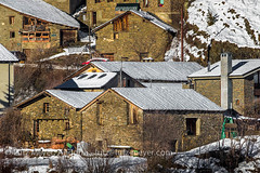 Andorra rural history: La Massana, Vall nord, Andorra (lutzmeyer) Tags: 500mmcrop andorra canoneos7dmarkii carrerlarabalsispony carrermajor europe iberia iberianpeninsula lamassanaparroquia lutzmeyer molidelsfanalssispony pirineos pirineus pyrenees pyrenäen sispony vallnord altehäuser antic baixa below bild dorf foto fotografie geschichte historia historie historisch history hivern iberischehalbinsel image imagen imatge invierno lutzlutzmeyercom marc march marzo märz neu nieve oldhouses parroquia past photo photography picture poble pueblo schnee snow tal tele unten valley village winter anyos lamassanavallnord