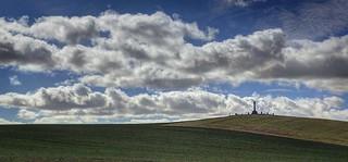 Flodden Field