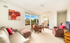 6/80-82 Grosvenor Street, Neutral Bay NSW