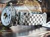 FC-335MC4P6B2 (6) (quangduy24kara) Tags: đồng hồ frederique constant fc335mc4p6b2 watch 24kara