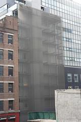2018-03-FL-179911 (acme london) Tags: americano chainmail facade hotel mesh metal newyork stainless steel