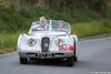 Tour Auto 2015 - Jaguar XK 120 - 1951 (Deux-Chevrons.com) Tags: jaguarxk120 jaguar xk 120 xk120 classiccar classique ancienne collection collector collectible vintage voiture auto automobile automotive car coche tourauto tourautooptic2000 peterauto france race racing