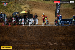Motocross_1F_MM_AOR0123