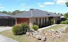12 Severin Ct, Thurgoona NSW