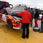 "Eger Rallye 2018 <a style=""margin-left:10px; font-size:0.8em;"" href=""http://www.flickr.com/photos/90716636@N05/41004230422/"" target=""_blank"">@flickr</a>"
