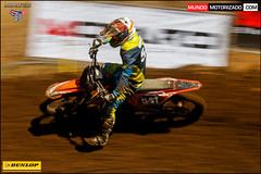 Motocross_1F_MM_AOR0054