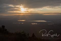 Sunrise Over the Ngorongoro Crater (robsall) Tags: 2016 24105 24105f4isusm 5dm3 5dmark3 5dmarkiii 5dmiii africa africatourism africawildlifephotography africanwildlife canon canon24105f4isusm canon24105mm canon5d canon5dmarkiii canon5dm3 canoneos canoneos5dm3 family ngorongoro ngorongoroconservation ngorongoroconservationarea ngorongorocrater ngorongorotanzania robsallaeiral robsalldrone robsalldronephotography robsallphotography robsallwildlifephotography tanzania tanzania2016 vacation arusharegion
