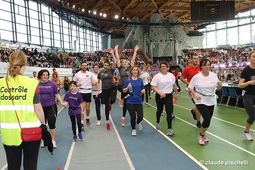 3140_Relais_pour_la_Vie_2018 - Relais pour la Vie 2018 - Coque - Fondation Cancer - Luxembourg - 25.03.2018 © claude piscitelli