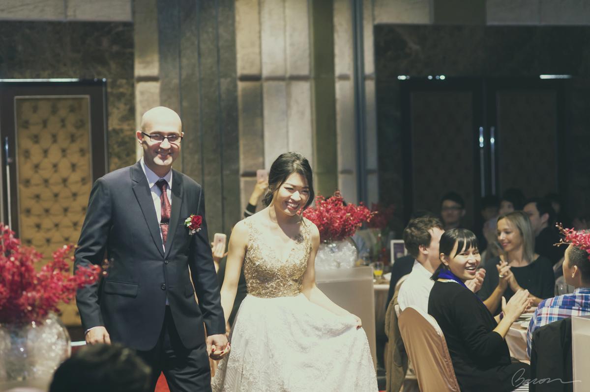Color_188,BACON, 攝影服務說明, 婚禮紀錄, 婚攝, 婚禮攝影, 婚攝培根, 心之芳庭