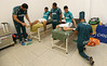 Palmeiras x Santos (27/03/2018) (sepalmeiras) Tags: campeonatopaulista pacaembu palmeiras sep santos sériea1 palmeirasxsantos27032018