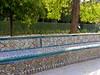 Azulejos (MPRPJB) Tags: andalus andalousie espagne spain alcazar real séville palais royal patrimoine mondial unesco omeyyades mudéjar