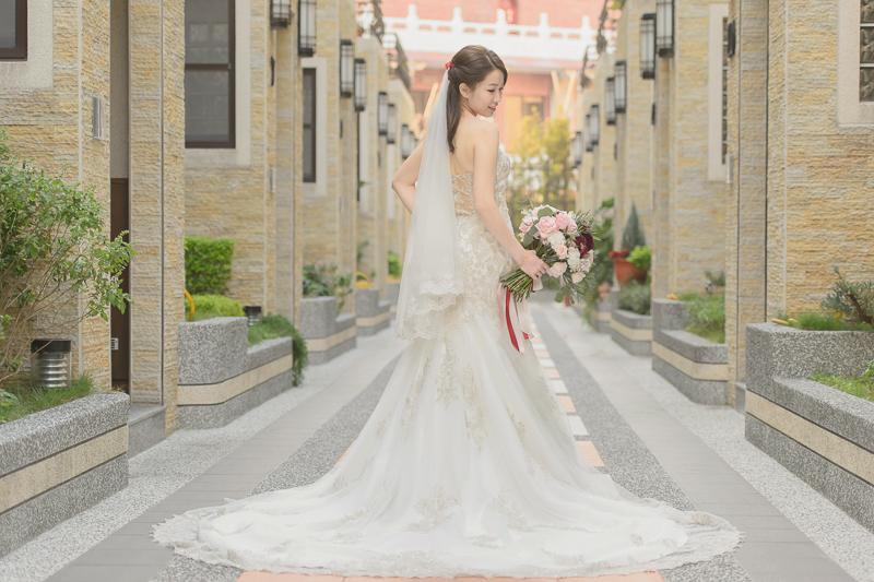 新竹國賓婚宴,新竹國賓婚攝,新竹國賓,婚禮主持小吉,EVEN MORE,婚攝,婚攝推薦,新祕MICO,MSC_0088