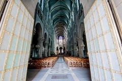 Moulins (03) (jp-03) Tags: jp03 cathédrale cathedrale church chiesa moulins 03 notre dame