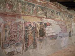 San Pietro in Vineis_0