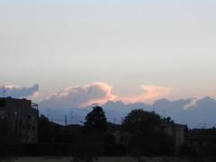 DSCN9863 (Gianluigi Roda / Photographer) Tags: summer latesummer 2012 bologna bolognaponente landscapes paesaggiourbano