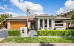 5 The Ponds Boulevard, The Ponds NSW
