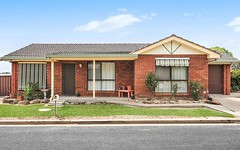 4/9 Third Street, Mudgee NSW
