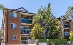 10/4-6 Vista Street, Caringbah NSW