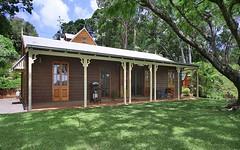 68 Top Forestry Road, Ridgewood QLD