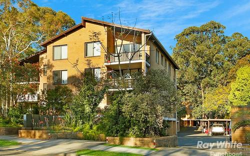 38/33 Sir Joseph Banks St, Bankstown NSW 2200