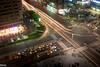 Street (triokzphoto) Tags: long exposure abudhabi abu dhabi uae canonuae canonph street photography