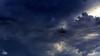 A lonely Way (Ukelens) Tags: ukelens bern schweiz swiss switzerland shadow shadows svizzera suisse fantasy fantasie manipulation composing contrast contrasts kontraste kontrast wolken wolke wolkig clouds cloud cloudporn cloudy sailing sail segeln boat segelboot sun sunbeam sunstream sunset sunlight sonne sonnenschein sonnenstrahl sonnenstrahlen sterne sternenhimmel stern stars lightroom light lights lighteffects licht lighteffect lichter lichteffekt lichteffekte lightshow sky himmel photoshop