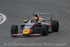 British F4 - Q (2) Jack Doohan (Collierhousehold_Motorsport) Tags: britishf4 formula4 f4 barc msv brandshatch arden doubler jhr fortec sharpmotorsport fiabritishf4 fiaf4