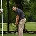 GolfTournament2018-225
