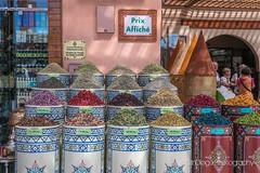 "Colour infusion   TrinDiego (TrinDiego) Tags: marrakech morocco trindiego 2018 marrakesh مراكش murrākuš almamlakahalmaghribiyah ""western kingdomالمَغرِبⵍⵎⵖⵔⵉⴱ northafrica africa المملكةالمغربية kingdomofmorocco ⵜⴰⴳⵍⴷⵉⵜⵏⵍⵎⵖⵔⵉⴱ almaġrib colour teas spices petals"