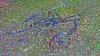 20180325_162625_g (wos---art) Tags: bildschichten landwirtschaft historische geräte pflug