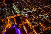 Getting High (Thomas Hawk) Tags: cntower canada ontario toronto fav10 fav25