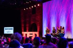 TEDFest_20180413_DL_0724_1920 (TED Conference) Tags: ted tedfest tedtalks tedx conference event partner logitech