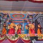 """Poly Annual Day 01 (27) <a style=""""margin-left:10px; font-size:0.8em;"""" href=""""http://www.flickr.com/photos/47844184@N02/41450730852/"""" target=""""_blank"""">@flickr</a>"""