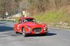 Fiat 8V (Maurizio Boi) Tags: fiat 8v car auto voiture automobile coche old oldtimer classic vintage vecchio antique italy