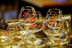 20180414_opening - 18 (BeejVoo) Tags: beer openingparty antwerp antwerpen craftbeer newplace placetobe lamornierestraat newbar sony7s groenkwartier sel85f18