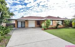 59 Linden Avenue, Boambee East NSW