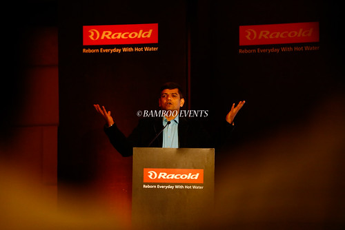 "Racold Product Launch • <a style=""font-size:0.8em;"" href=""http://www.flickr.com/photos/155136865@N08/41492770241/"" target=""_blank"">View on Flickr</a>"