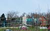 Бельцы, кладбище за Кирпичным озером / Balti, cimitir in spatele lacului Kirpicinoe (photobankmd) Tags: beltsy balti cemetery cimitir moldavia moldova бельцы бэлць кладбище молдавия молдова