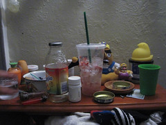 (Holiday_Security) Tags: digicam
