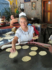 GUATEMALA CITY, GUATEMALA - tortillas/ ГВАТЕМАЛА (столица) - тортийяс (El Ruso AG) Tags: гватемала гватемальский guatemala guatemalan guatemalteco centralamerican centralamerica centroamerica центральнаяамерика центральноамериканский