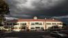 180419_5123UNE-StormBrewingLx-2 (Terry Cooke Photographs) Tags: armidale australia boilerhouse eveningstormclouds kirstiabbott nsw une universityofnewengland